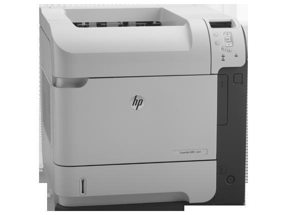 Самостоятельная диагностика неисправностей принтера