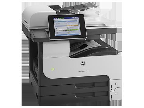 Диагностика принтеров в сервисном центре