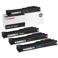 Картриджи Canon - заправка и продажа