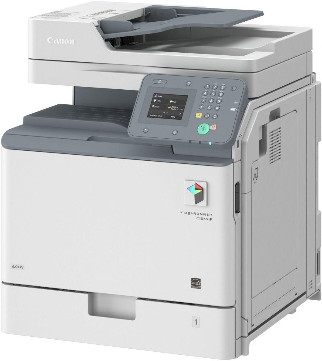 Принтеры canon mf 3110 инструкция по ремонту