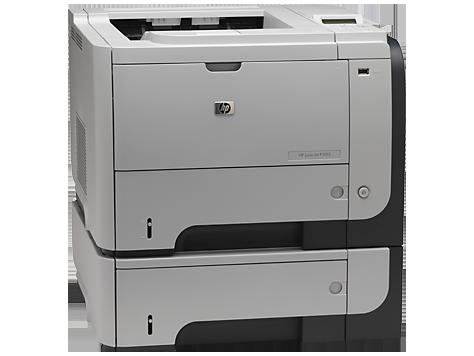 Ремонт офисной техники: копиры, принтеры, факсы