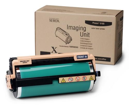 Заправка картриджей, барабанов и фотобарабанов ч/б и цветных принтеров Xerox