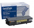 Brother DCP-7010/7025/HL-2030/2040/2070/FAX-2825/2920/MFC-7420/7820