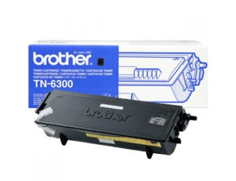 BROTHER HL 1250
