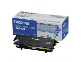 Brother HL5130 0DN/ MFC/ 5140 / 5150D / 5178440 / 8840D / 8840DN/ DCP8040