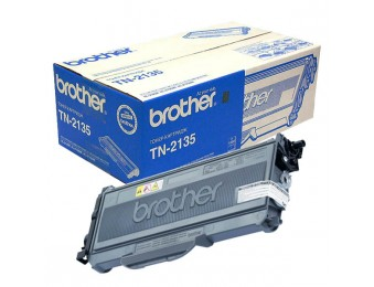 Brother DCP-7030/7045, MFC-7320/7440/7840