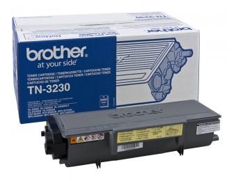 brother tn 3230 600. Black Bedroom Furniture Sets. Home Design Ideas