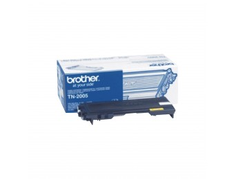 Brother HL 2035R