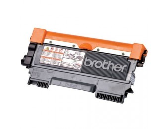Brother HL-2130R, DCP-7055R