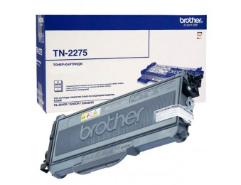 Brother HL2240/ 2240D/ 2250DN/ DCP7060/ DCP7070/ MFC7360/ 7860