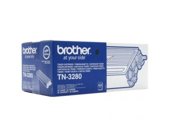 Brother HL5340D/5350DN/5370DW/5380DN/8070 8к