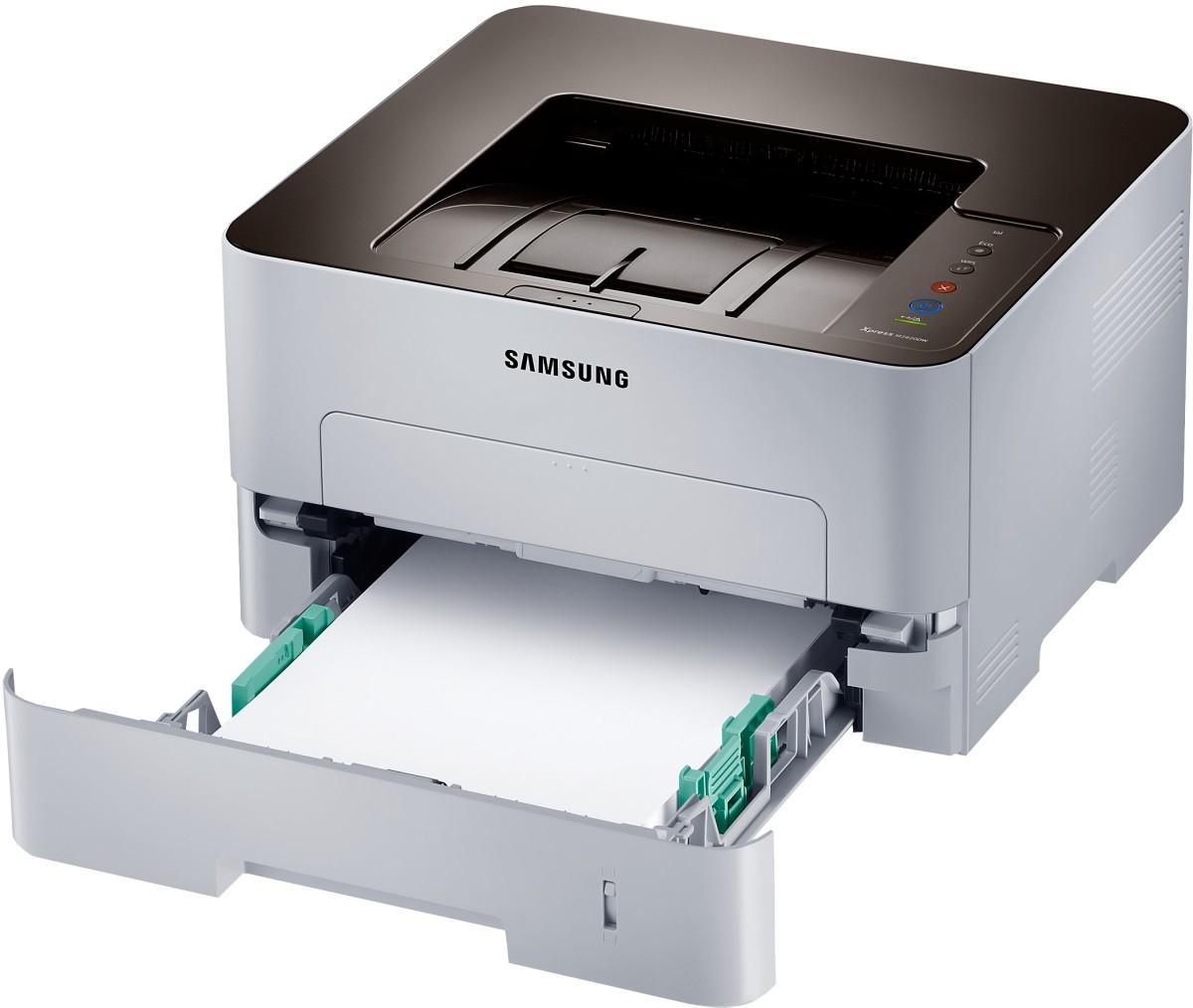 Лазерный принтер для печати картинок