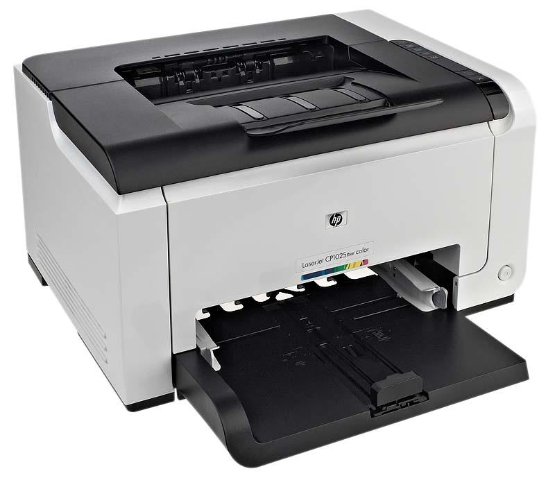 Принтер скрипит во время печати