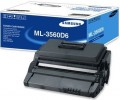 Samsung ML-3560/ 3561N/ 3561ND/ 3562W